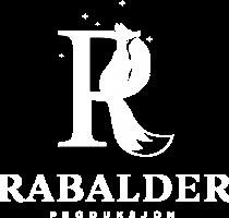 Rabalder_Logo_hvit_Positiv_Uten_Bakgrunn